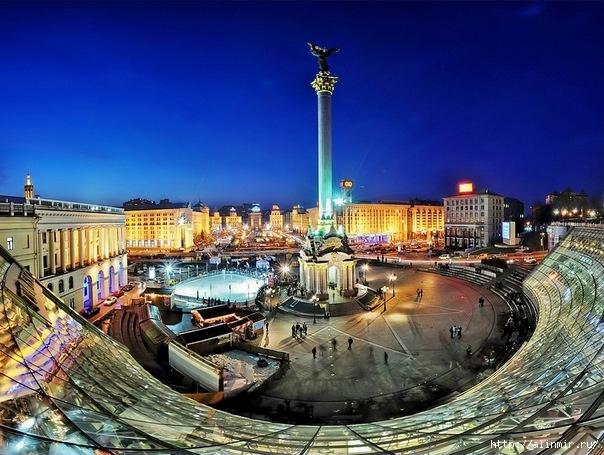 5283370_Kiev__stolica_Ykraini (604x455, 218Kb)