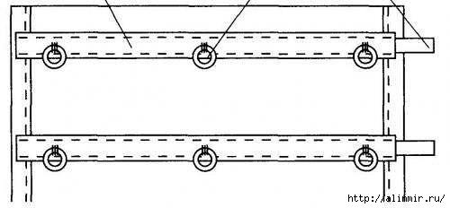 Как сшить римскую штору3 (500x232, 44Kb)