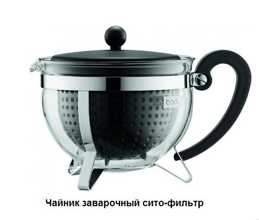интернет магазин посуды