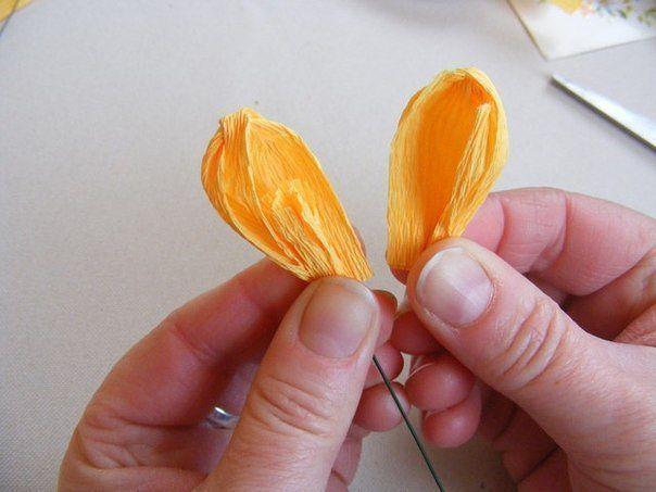 Корзина с тюльпанами4 (604x453, 183Kb)