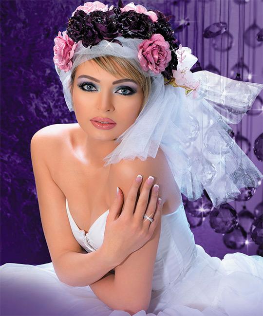 свадебный макияж17 (540x649, 294Kb)