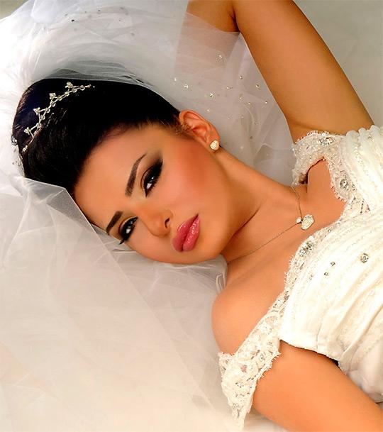 свадебный макияж16 (540x609, 220Kb)