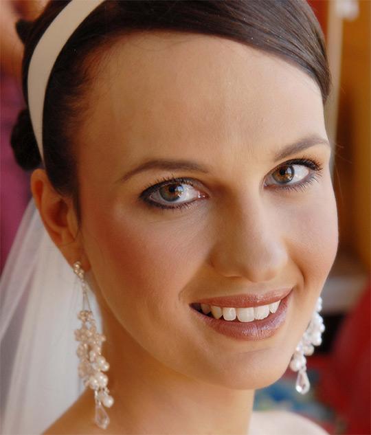 свадебный макияж14 (540x633, 212Kb)