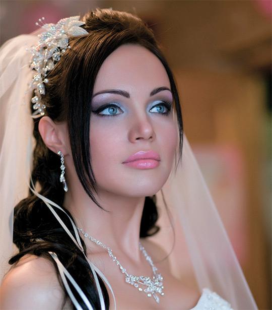 свадебный макияж10 (540x615, 227Kb)