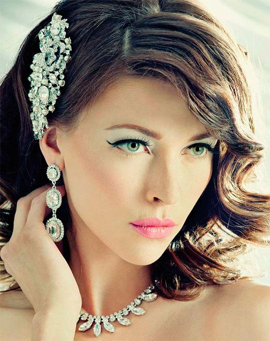 свадебный макияж8 (540x683, 310Kb)