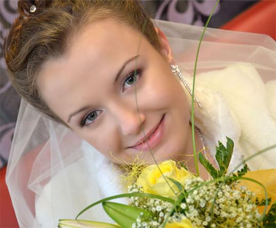 свадебный макияж5 (540x447, 182Kb)