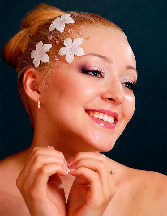 свадебный макияж3 (540x700, 284Kb)