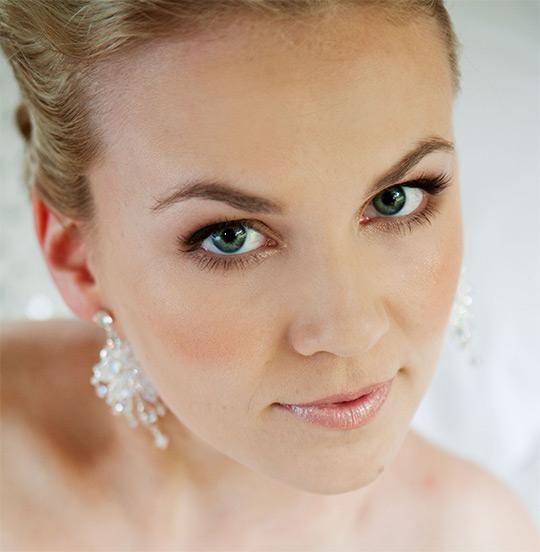 свадебный макияж1 (540x552, 172Kb)