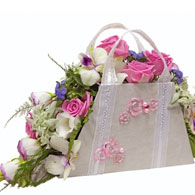 букет сумочка (195x195, 27Kb)