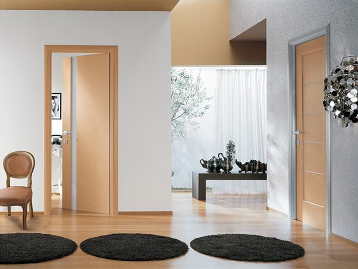 двери5 (700x525, 291Kb)
