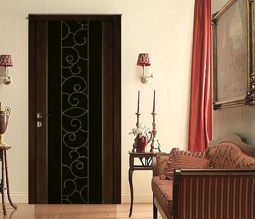 двери7 (500x429, 190Kb)