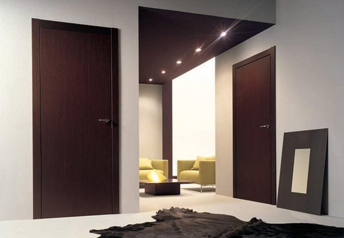 двери10 (700x485, 210Kb)