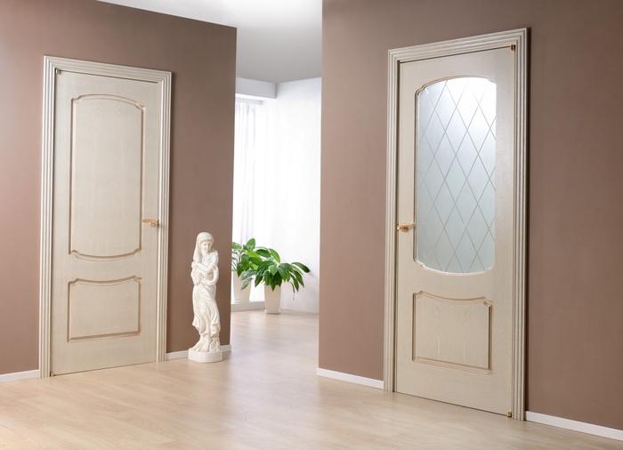 двери8 (700x506, 211Kb)