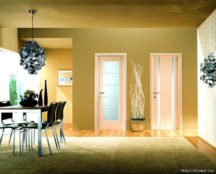 5283370_dveri (700x562, 244Kb)