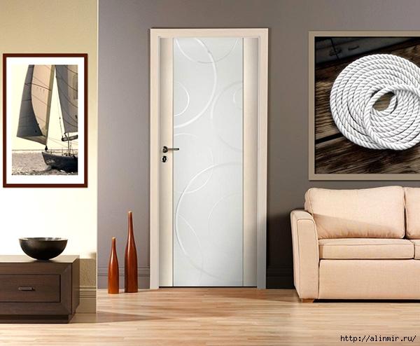 5283370_dveri2 (600x494, 154Kb)