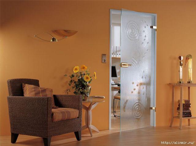 5283370_dveri4 (640x479, 99Kb)