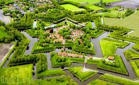 Нидерланды17 (287x176, 90Kb)