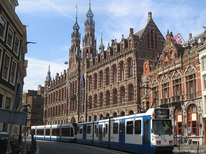 Нидерланды16 (700x525, 381Kb)