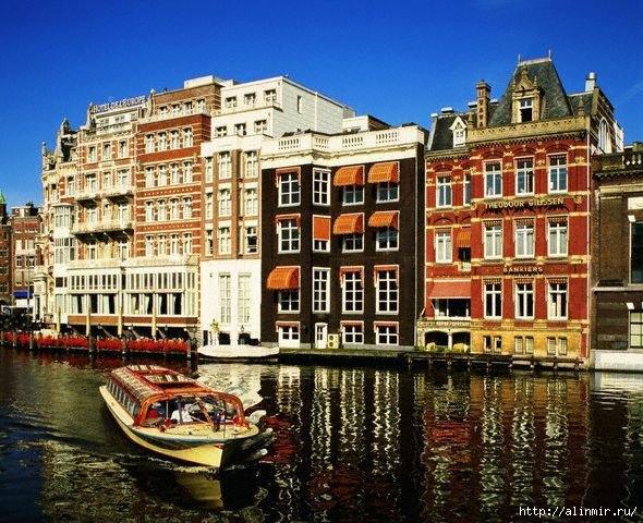 Нидерланды15 (590x480, 249Kb)