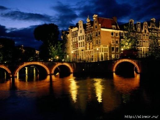 Нидерланды5 (516x387, 129Kb)