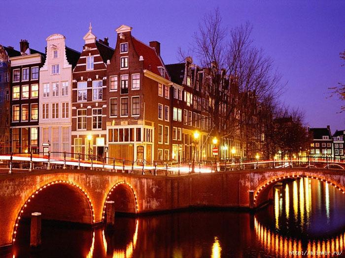 Нидерланды4 (700x525, 302Kb)