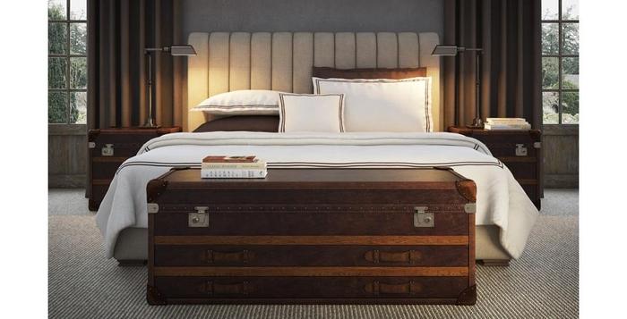 мебель спальн- (700x357, 190Kb)