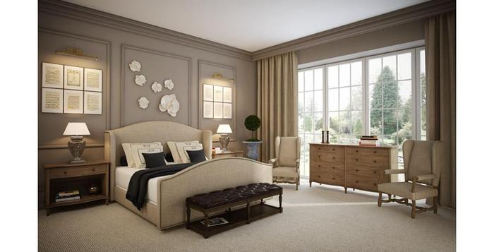 мебель спальн (700x357, 178Kb)
