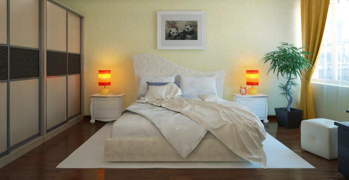 спальня- (700x362, 260Kb)