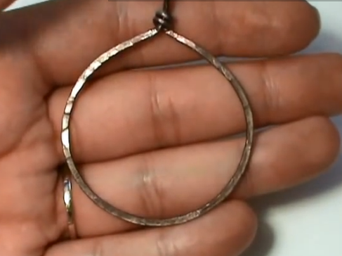 подвеска16 плоский круг (487x364, 322Kb)
