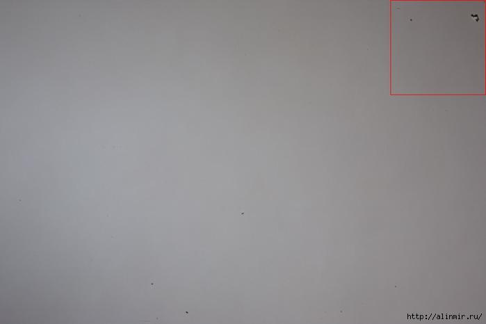 5283370_chistit_matricy_na_fotoapparate3 (700x466, 55Kb)
