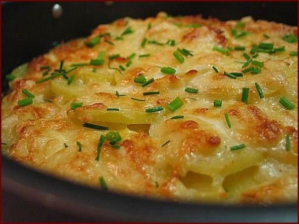 блюда из картофеля 2 (604x453, 232Kb)