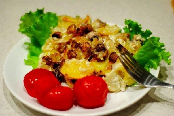 блюда из картофеля 5 (604x403, 209Kb)