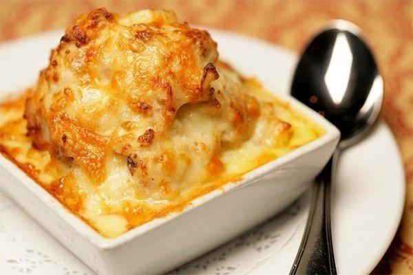блюда из картофеля 7 (600x400, 195Kb)