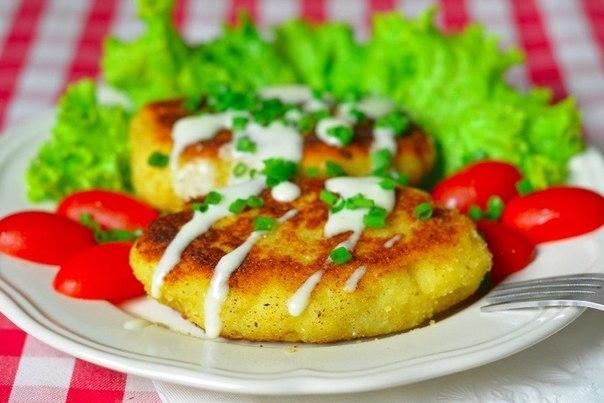 блюда из картофеля 9 (604x403, 228Kb)