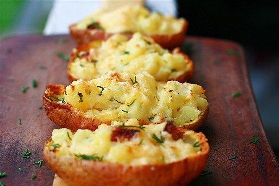 блюда из картофеля 10 (560x373, 195Kb)