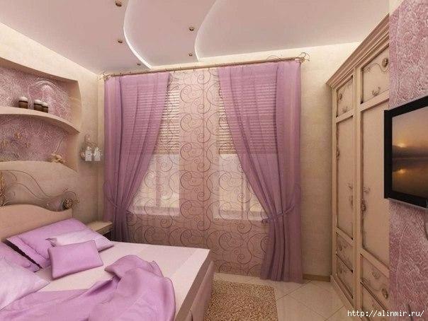 спальня38 (604x454, 133Kb)