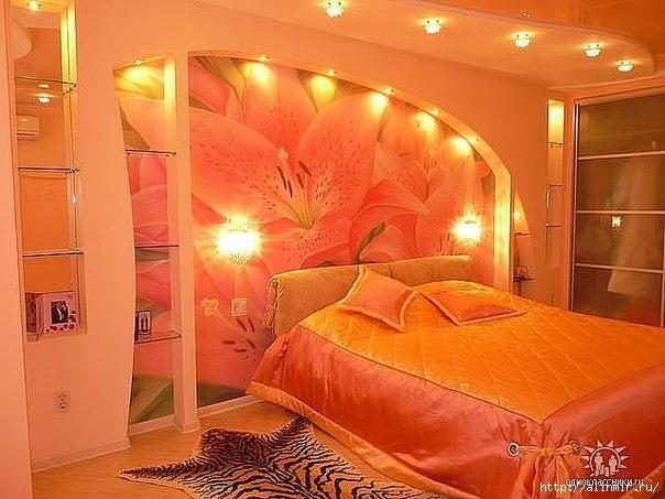 спальня36 (604x453, 165Kb)