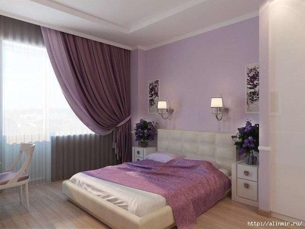 спальня34 (604x453, 114Kb)