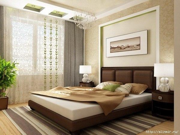 спальня33 (600x450, 168Kb)