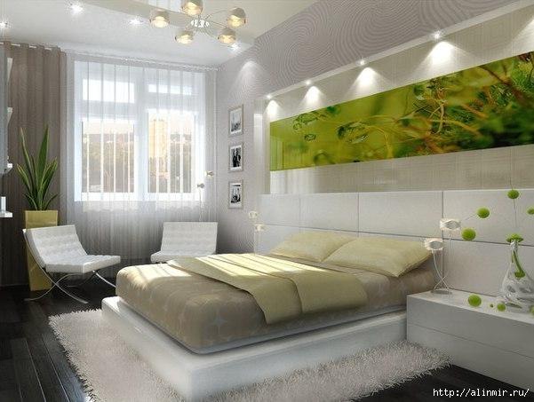 спальня31 (601x453, 134Kb)