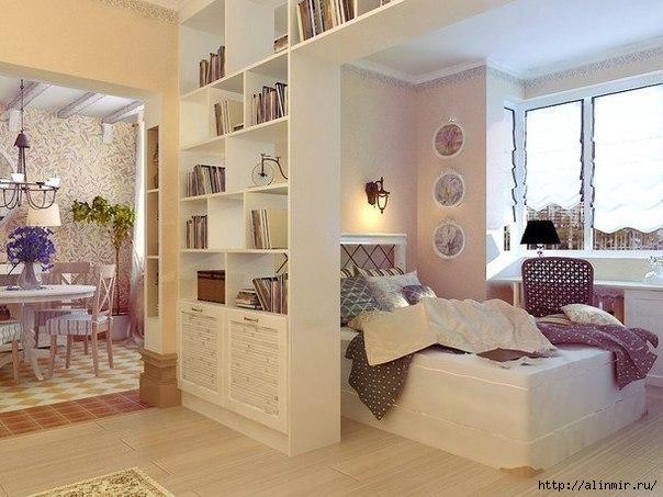 спальня30 (604x453, 160Kb)