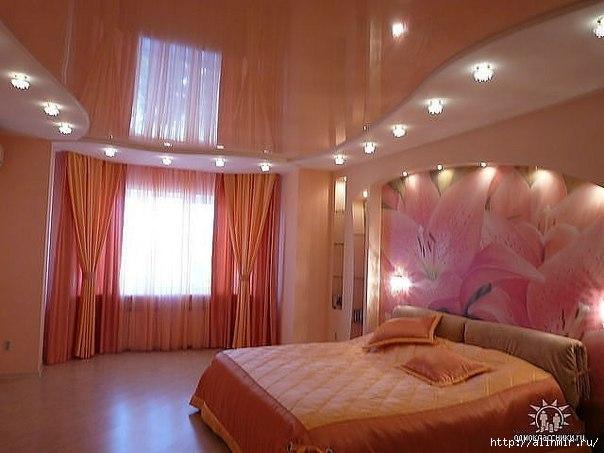 спальня26 (604x453, 131Kb)