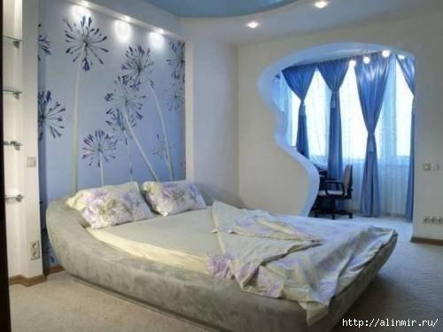 спальня25 (500x375, 78Kb)