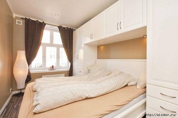 спальня22 (604x402, 101Kb)