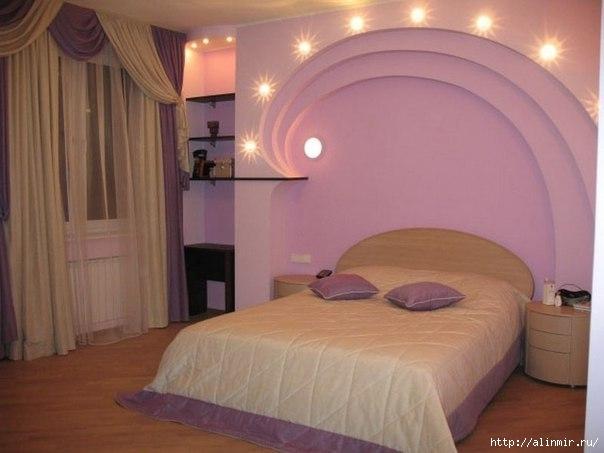 спальня21 (604x453, 110Kb)