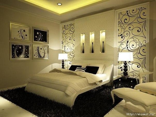 спальня20 (604x453, 164Kb)