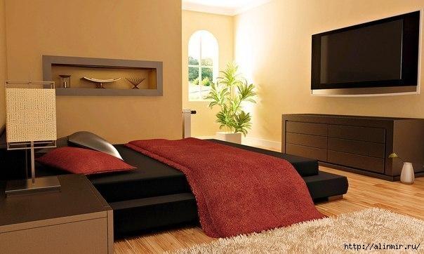 спальня19 (604x362, 121Kb)