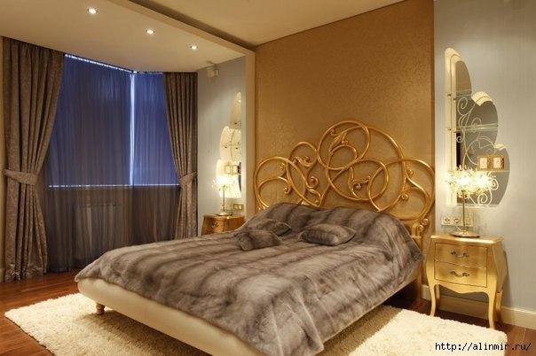 спальня18 (604x402, 126Kb)