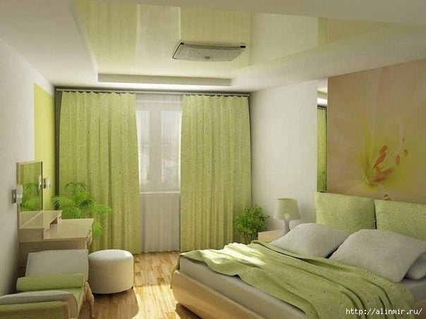 спальня17 (604x453, 117Kb)