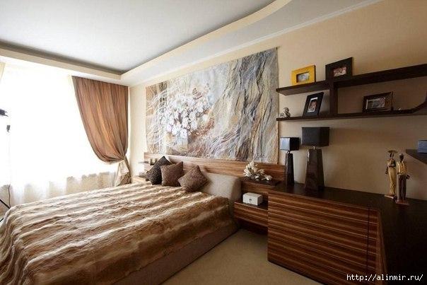 спальня12 (604x403, 128Kb)